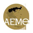 AEMTH logo